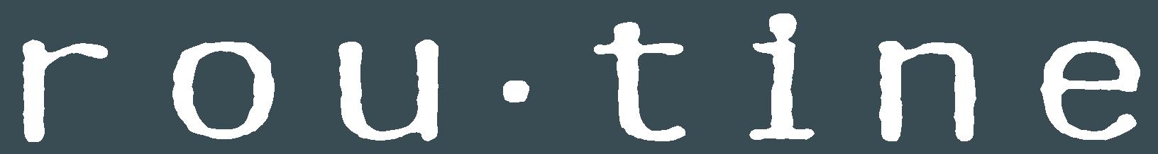 WFshowspage2016R1