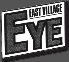 Extra_Eye